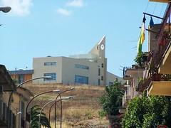 centro sociale 001