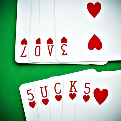 Love_sucks_by_meppol_002