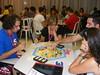 2009-08-08 - TdN09 - 001