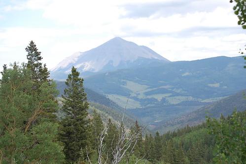 Colorado 2007 083