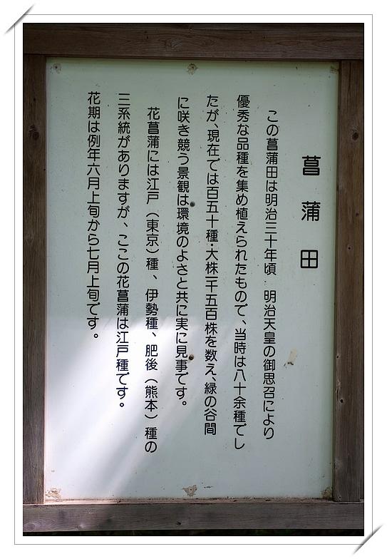 05御苑_14.jpg