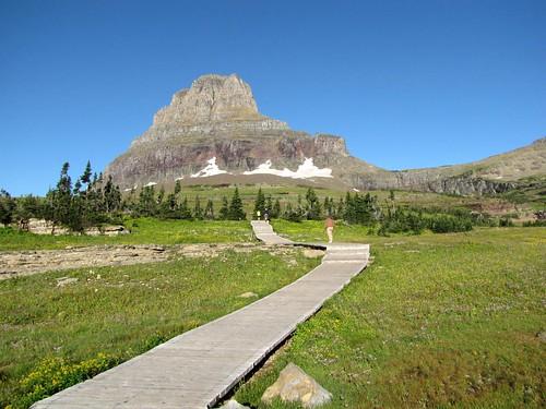 Glacier National Park-12