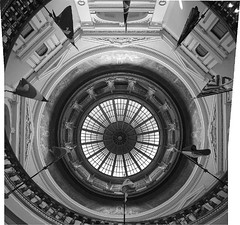 Topeka Capital Dome (Dancing Deer Photography II) Tags: camera people cats sun dogs animal animals canon person photography nbc yahoo firefox amazon photos coke nike deer chrome starbucks foxnews rodeo pepsi puma humans facebook hallmark ronpaul twitter 10millionphotos dumpandtag dancingdeerphotography06 taganddump