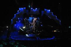 U2 @ Don Valley Stadium, Sheffield  - Aug '09 (sjs.sheffield) Tags: uk u2 concert tour outdoor sheffield gig theclaw worldtour 360degree donvalleystadium aug09 200809 sjssheffield