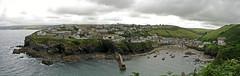 Port Isaac 3 (tubblesnap) Tags: panorama home port coast cornwall martin harbour isaac coastline doc