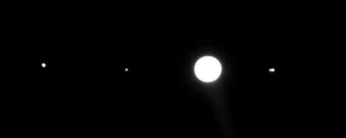 Jupiter_01_0k10s_040_p1