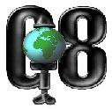 G8 : Vers une police globale de l'internet ? thumbnail