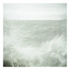 the sea II (jessthespringer) Tags: ireland texture 120 6x6 mamiya tlr film mediumformat square merci thesea kodakportra160nc mamiyac330s jessthespringer hourofthesoul bylesbrumes