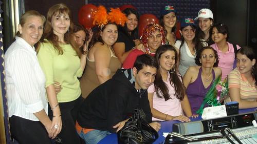 Radio Arcoense 20090723 (136)