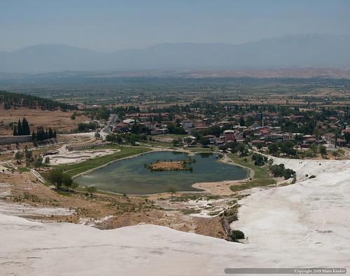 Panorama_Turkey_2009_3