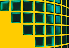 Abstract in green and yellow (Steve-h) Tags: abstract green yellow canon eos spain marbella 167 glassbricks 500d steveh a mywinners mywinner abigfave royalgroup guardaminegliocchi superaplus aplusphoto flickrhearts flickraward globalvillage2 superhearts heartawards platinumheartaward colourartawards theperfectphotographer threefaves shiningstar peaceawards photographersgonewild doubledragonawards goldenart photographerparadise platinumheartawardhalloffame arttouch platinumpeaceaward