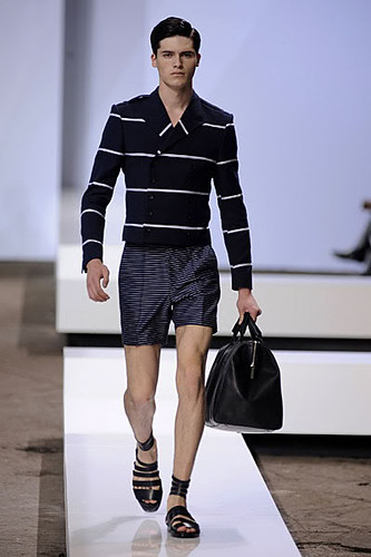 Autur Daniyarov313_SS10_Paris_Hugo Boss