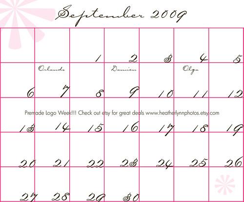 calendarSep copy