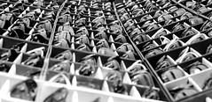 Gafas (Guillaume Bou) Tags: madrid blackandwhite bw espaa white black iso100 noir bokeh nb september f56 500mm blanc 2009 d80 landscapeformat 1125sec nikond80 programae gbo:tagged=1 lens500mmf14 guillaumebou gbook:first=ok