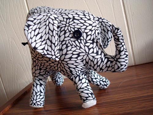 JJ elephant 2