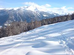 (lieblingsfabe) Tags: skitour graubünden stierva
