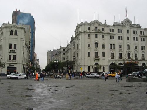 Lima-Plaza0157.jpg