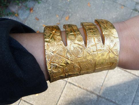 anywhogold-bracelet
