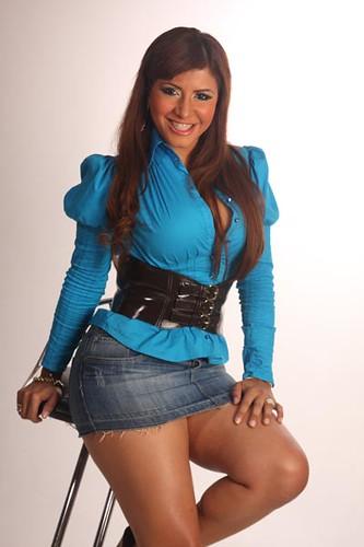 La Condesa 1