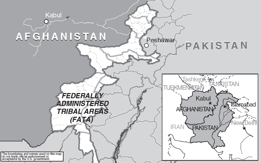 gao_usaid_map_of_pakistan_and_afghanistan