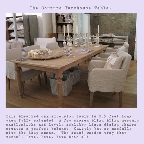 oak table couture final final