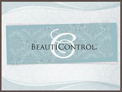 Powerpoint Presentations - BeautiControl