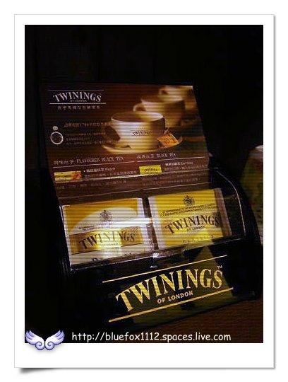 090920-5花宜6輪4日遊_羅騰堡莊園12_英國川寧(Twinings)紅茶