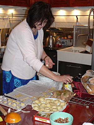 raviolis feuilletés.jpg