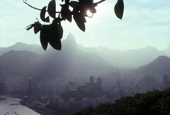 'Cidade Maravilhosa' (Pierre♪ à ♪VanCouver) Tags: brazil rio brasil riodejaneiro corcovado olympiccity goldstaraward sofarsocute