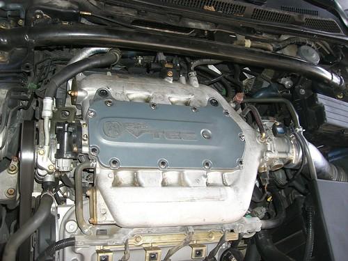 f 167 heater water coolant control valve diy acurazine acura rh acurazine com 2004 Acura RSX Type S 2004 Acura RSX Type S