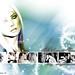 Leanna/Jennifer Coleman