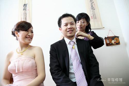 婚禮攝影IMG_4749