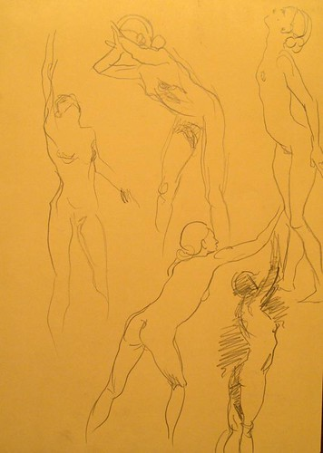 coppini figure drawing 05