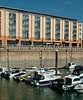 Radisson Blu Waterfront Jersey(5)