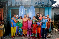 Surfing Bangladesh