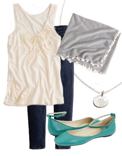 fashion_043010