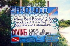 sandwood_sign