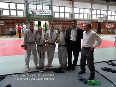 BAJA2011_0140 (JUDO KLUB SUBOTICA) Tags: judo sport subotica vojvodina srbija klub dzudo