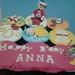 cupcake Anna