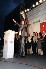 DSC_4958 (RufiOsmani) Tags: osmani gostivar rdk rufi fadil naxhi xhelili zendeli