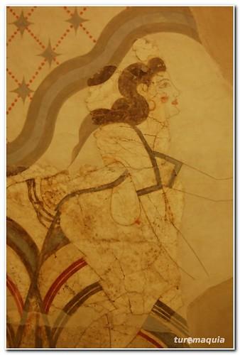 Museu_Pre_historia_Santorini (3)