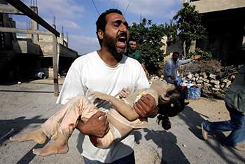 palestina36 por ti.