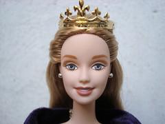 princesa corte francesa 02