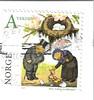 NO-18273(Stamp)