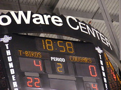 tbirds 078 (Zee Grega) Tags: hockey whl tbirds seattlethunderbirds