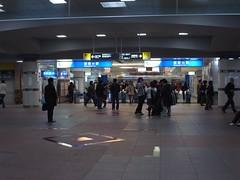 R0010776 (takuyaabe) Tags: shonandai twoyearsold 湘南台