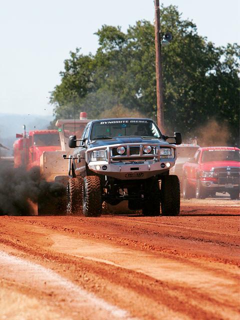 ford truck gm power diesel chevy dodge suv hummer gmc cummins 2500 f350 f250 duramax powerstroke