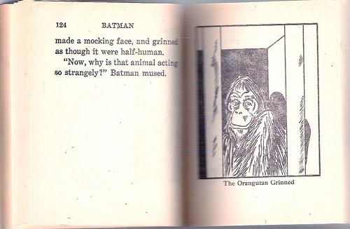 batmanblb_061