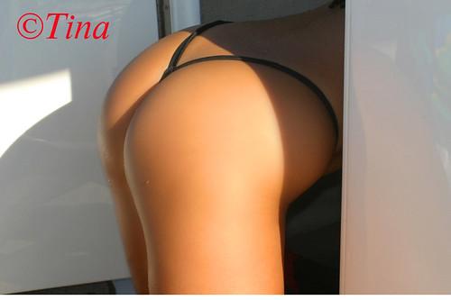 : latina, lakehavasu, ass, thong, booty, public, gstring, bikini