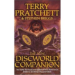 Discworld_Companion (by StarbuckGuy)
